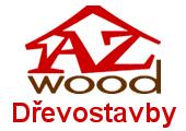 AZwood